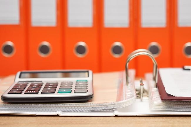 IFRS9: Валидация моделей оценки ОКУ (новое требование ЦБ к МСФО 9)